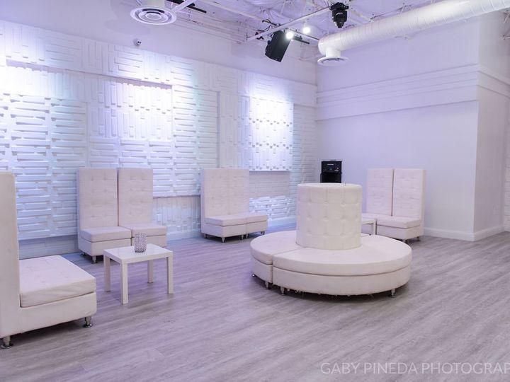 Tmx Dsc 0032 51 531496 159839524047679 Dallas, Texas wedding venue