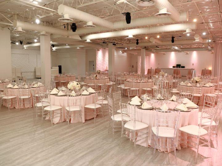 Tmx Harryphoto 0170 51 531496 159839598714561 Dallas, Texas wedding venue