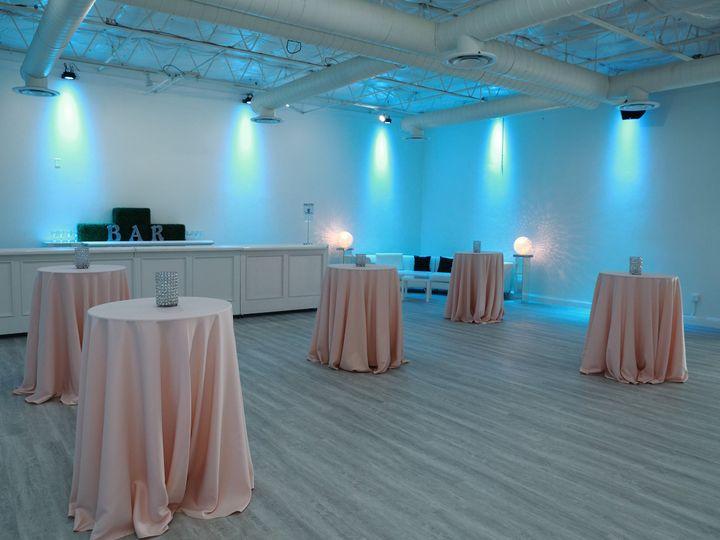 Tmx Harryphoto 0189 51 531496 159839599540449 Dallas, Texas wedding venue