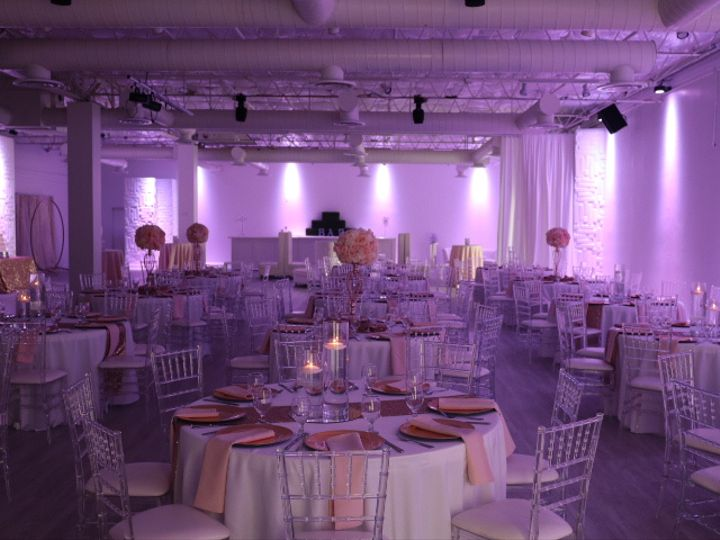 Tmx Img 4023 51 531496 159839524055819 Dallas, Texas wedding venue