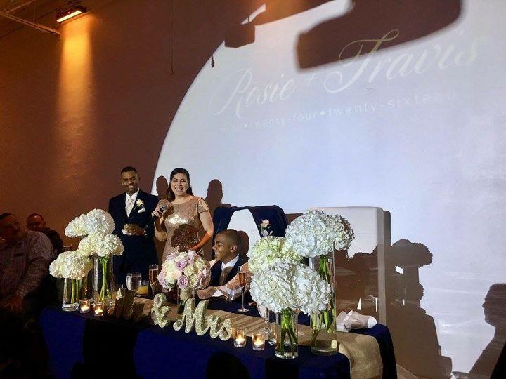 Tmx Photo Dec 03 1 46 40 Pm 51 531496 159839524098254 Dallas, Texas wedding venue