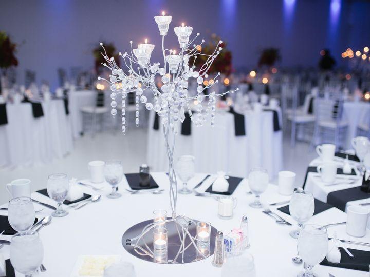 Tmx Rhedeont Savoywedding 216 1 51 531496 158896453751903 Dallas, Texas wedding venue