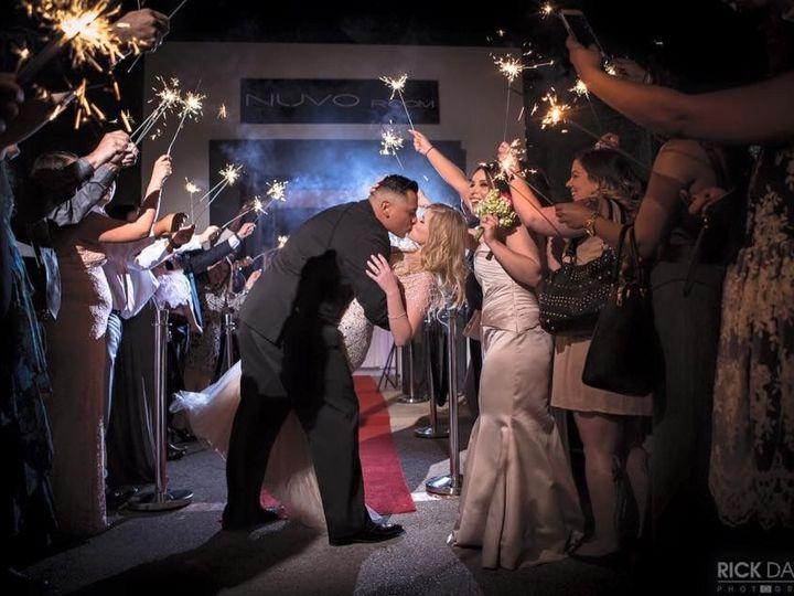Tmx Y7b18zgw 51 531496 159353987857714 Dallas, Texas wedding venue