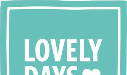 Lovely Days