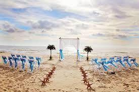 Tmx Beach1 51 741496 160529996268188 Orlando, FL wedding officiant