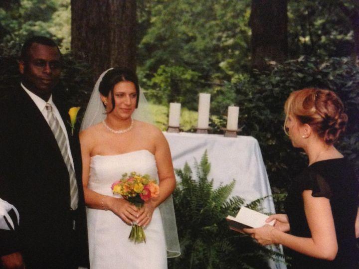 Tmx Slater Wedding 3 51 741496 160529994435950 Orlando, FL wedding officiant