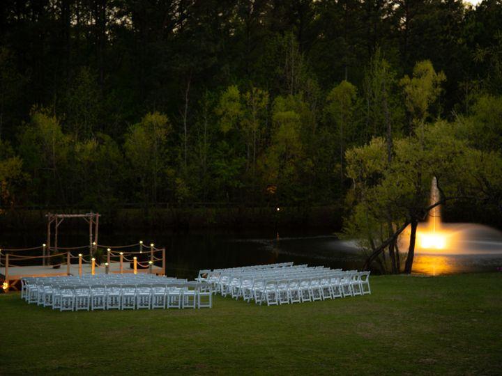 Tmx 1526262222 1c603830d54d774e 1526262219 Ba0a47365ad73b63 1526262213478 5 DSC 6568 Raleigh, North Carolina wedding venue