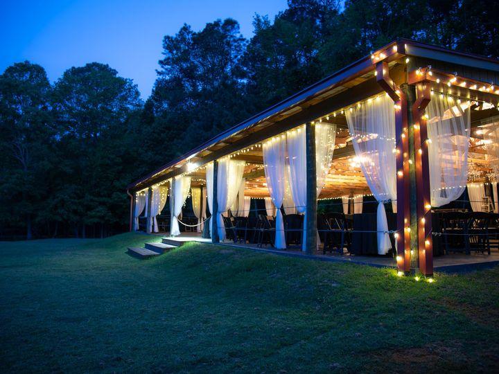 Tmx 1526262222 65e9c9d1cc55bf68 1526262220 Ffcf25308e70adcb 1526262213479 7 MTP 6953 Raleigh, North Carolina wedding venue