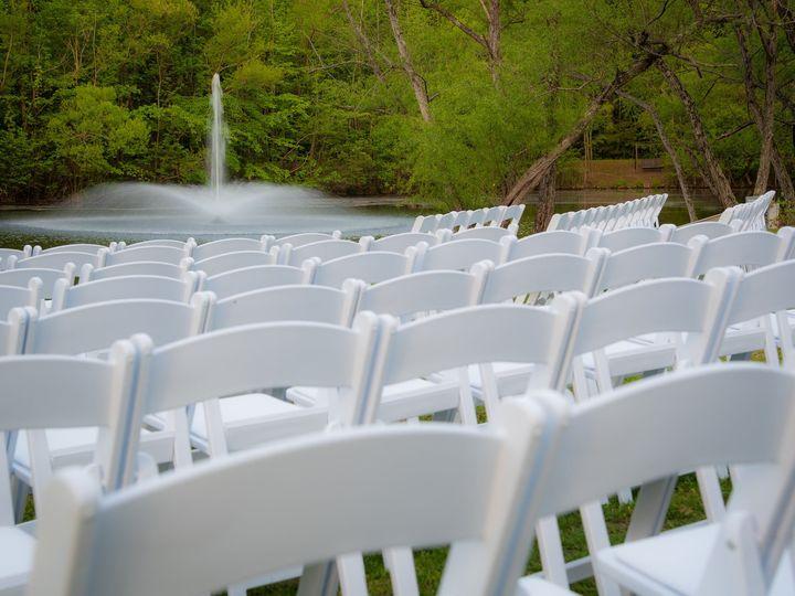 Tmx 1526262229 051eab19b42534a3 1526262227 F90af51e08a9b9e0 1526262213482 11 MTP 6991 Raleigh, North Carolina wedding venue