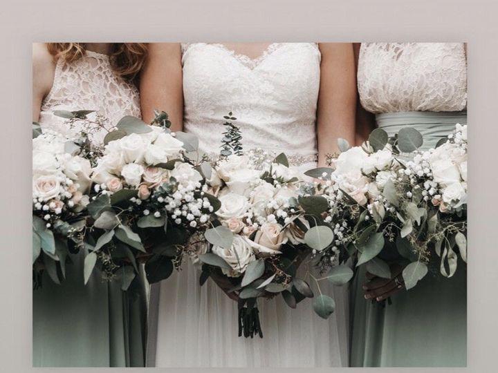 Tmx Ee7d623e Edbc 4ed2 9854 4bae11f1491b 51 991496 159958660173242 Raleigh, North Carolina wedding venue