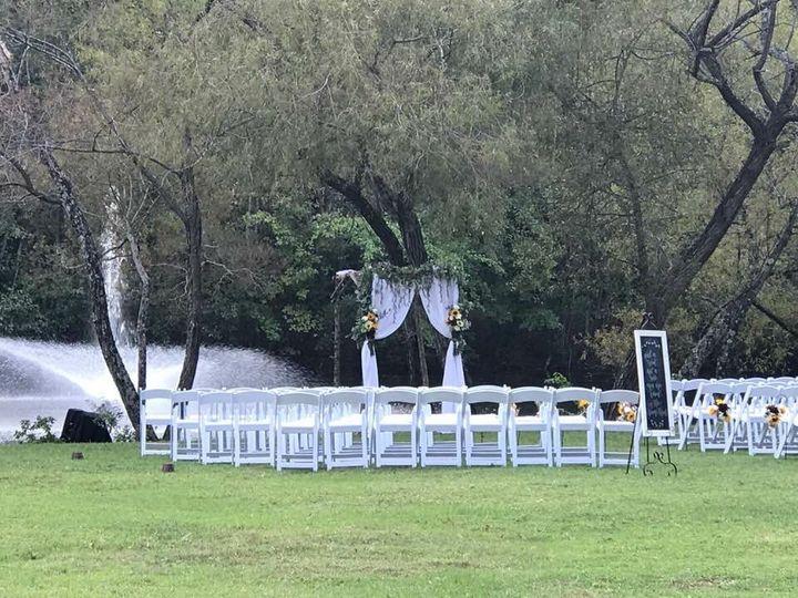Tmx Img 2013 51 991496 159958663913806 Raleigh, North Carolina wedding venue