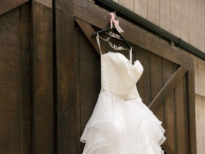 Tmx Img 2295 51 991496 159958661271457 Raleigh, North Carolina wedding venue