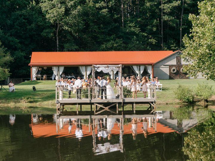 Tmx Img 2304 51 991496 159958653493577 Raleigh, North Carolina wedding venue