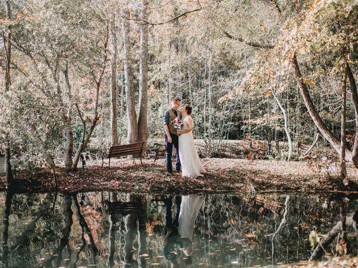 Tmx Img 2902 51 991496 159958657658971 Raleigh, North Carolina wedding venue