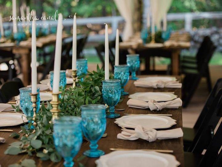 Tmx Img 4461 51 991496 159958657176033 Raleigh, North Carolina wedding venue