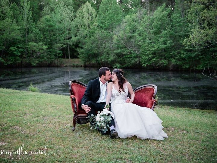 Tmx Img 4467 51 991496 159958656664768 Raleigh, North Carolina wedding venue