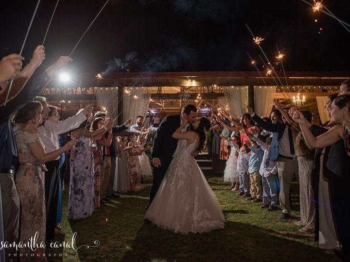 Tmx Img 4469 51 991496 159958658136457 Raleigh, North Carolina wedding venue