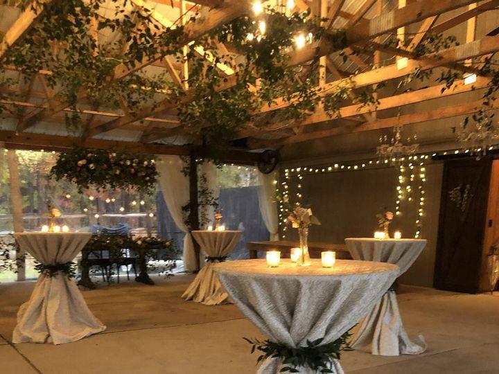 Tmx Img 7312 51 991496 159958661969212 Raleigh, North Carolina wedding venue