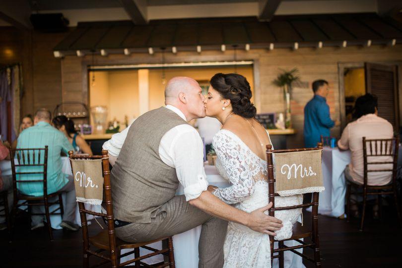 e36246e92a5a4b4b Tybee Island BeachView Wedding 509