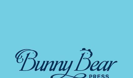 Bunny Bear Press