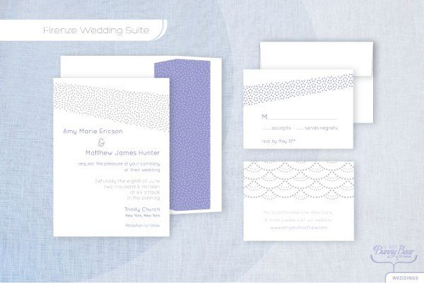 Tmx 1310362504295 FirenzeW Seattle wedding invitation