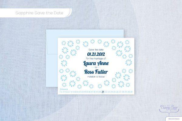 Tmx 1310362517295 SapphireSTD Seattle wedding invitation