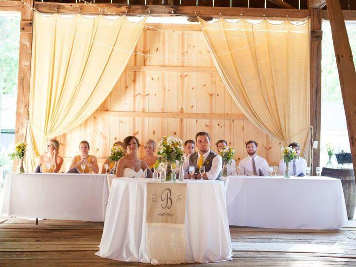 Tmx 10610567 10155226507292355 359572041728606066 N 51 652496 Doylestown, OH wedding catering