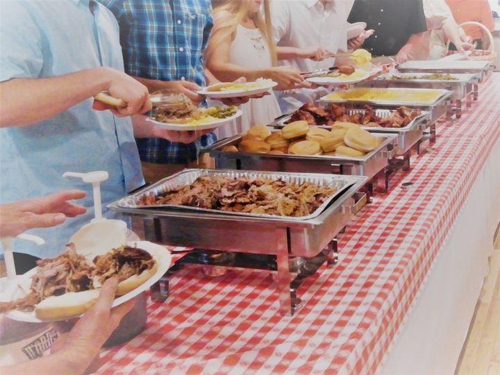 Tmx Cam00177 2 51 652496 Doylestown, OH wedding catering