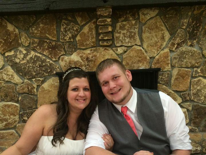 Tmx Img 2537 51 652496 Doylestown, OH wedding catering