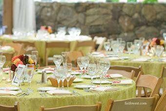 Tmx 1237490796458 Tables Philadelphia, Pennsylvania wedding venue