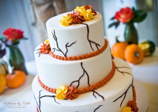 Tmx 1299268720836 024 Philadelphia, Pennsylvania wedding venue