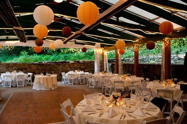 Tmx 1299270651539 JimHarrisStudios0043 Philadelphia, Pennsylvania wedding venue