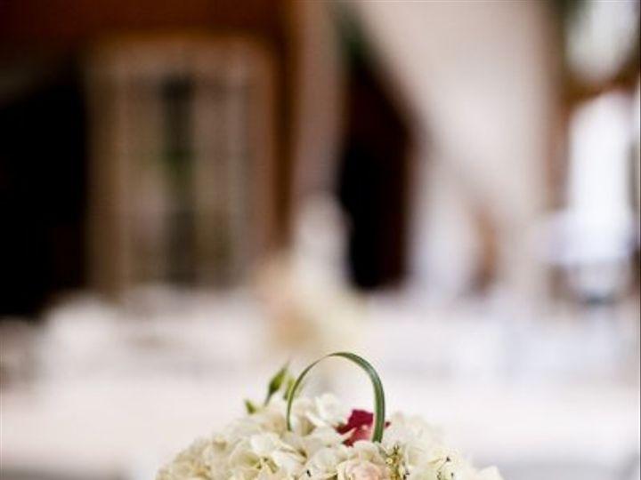 Tmx 1299274906070 Walker0001 Philadelphia, Pennsylvania wedding venue