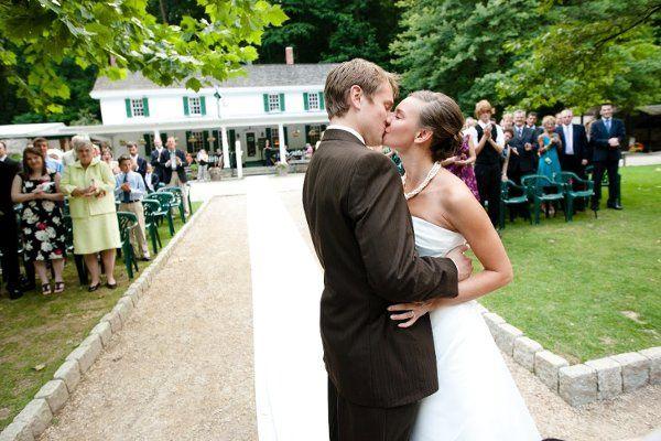 Tmx 1299275219930 Walker2 Philadelphia, Pennsylvania wedding venue