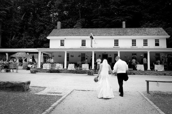 Tmx 1299276071336 BG6 Philadelphia, Pennsylvania wedding venue