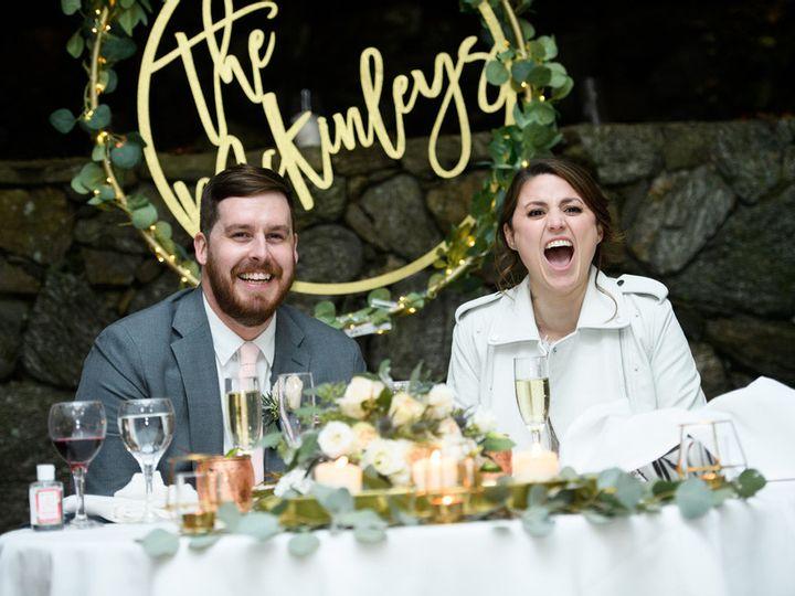 Tmx Cassie And Cam Sweetheart Table 51 3496 160607929651802 Philadelphia, Pennsylvania wedding venue