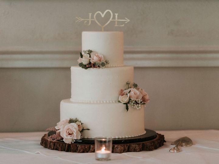 Tmx Cbc 81018 004 37 51 3496 160607743323949 Philadelphia, Pennsylvania wedding venue