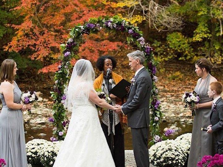 Tmx Ceremony Photo 1 51 3496 160607691111073 Philadelphia, Pennsylvania wedding venue