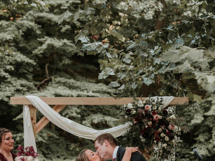 Tmx John And Lindsey Kiss 51 3496 160607675150536 Philadelphia, Pennsylvania wedding venue