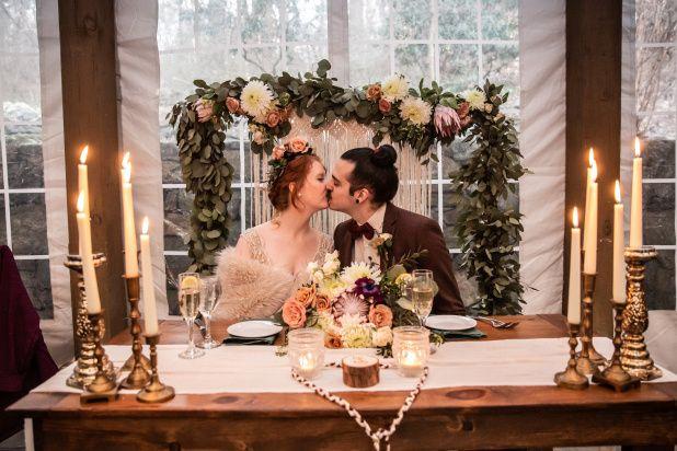 Tmx Katie And Dan Kiss 51 3496 160607698586937 Philadelphia, Pennsylvania wedding venue