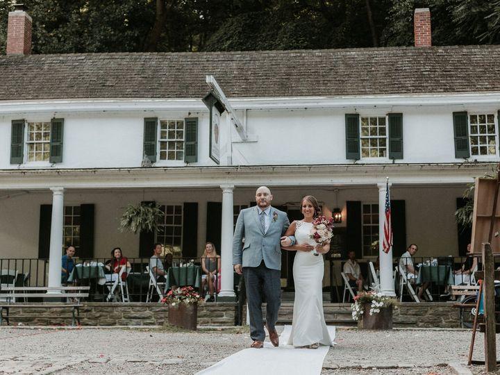 Tmx Lindsey Isle 51 3496 160607677539064 Philadelphia, Pennsylvania wedding venue
