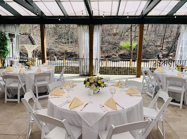 Tmx Parkview 51 3496 160607701569392 Philadelphia, Pennsylvania wedding venue