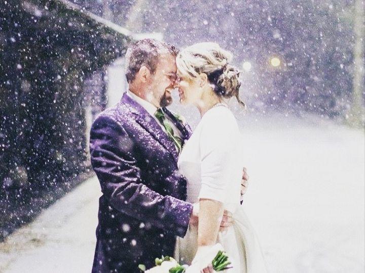 Tmx Snowwedding 51 3496 160607706964815 Philadelphia, Pennsylvania wedding venue
