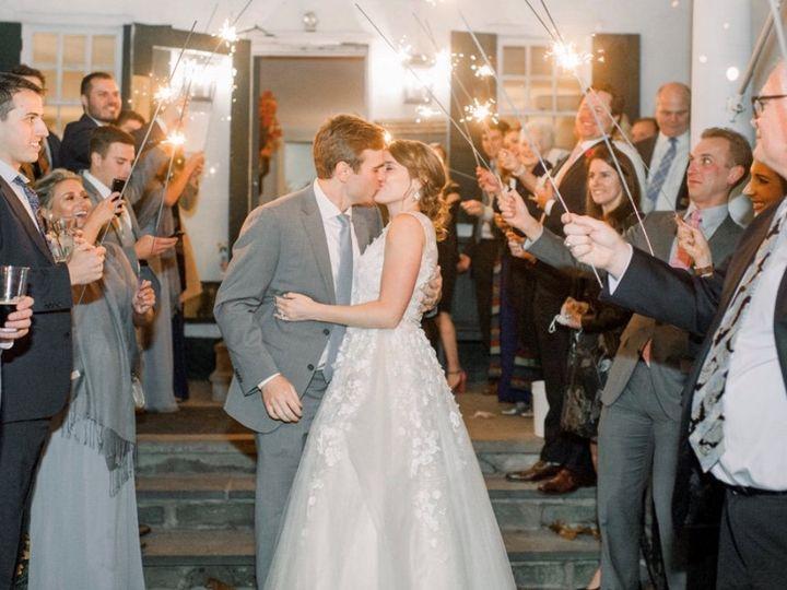 Tmx Sparkler Kiss 51 3496 160607707850061 Philadelphia, Pennsylvania wedding venue