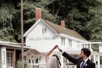 Valley Green Inn image