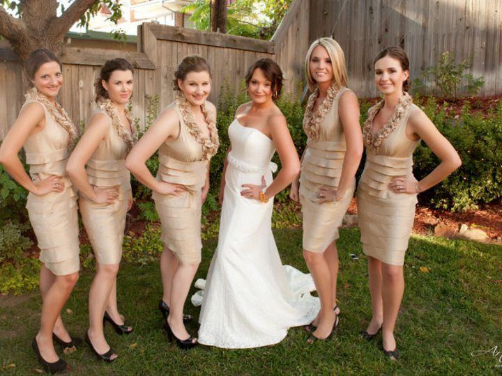 Tmx 1403035997544 A2 Tulsa, Oklahoma wedding beauty