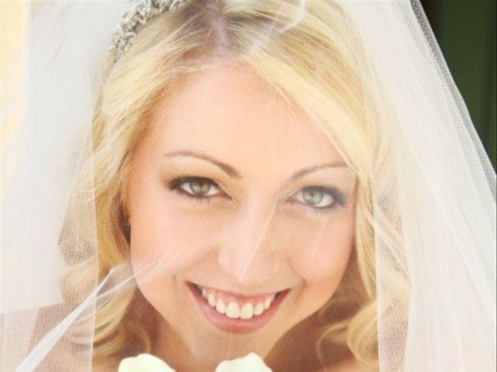 Tmx 1403036120746 A21 Tulsa, Oklahoma wedding beauty