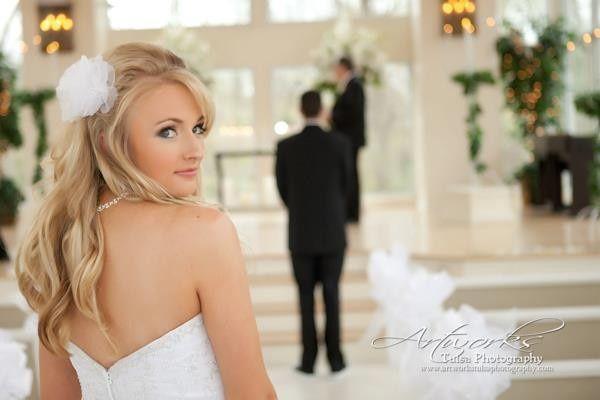 Tmx 1403036129706 A23 Tulsa, Oklahoma wedding beauty