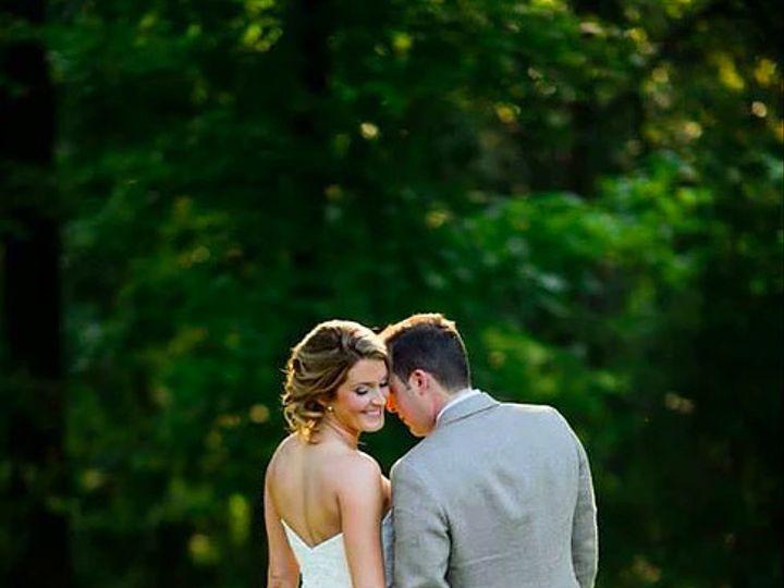 Tmx 1501865588003 Screen Shot 2017 08 04 At 12.51.54 Pm Tulsa, Oklahoma wedding beauty