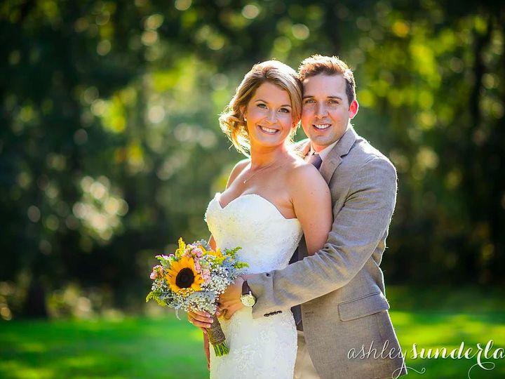Tmx 1501865596444 Screen Shot 2017 08 04 At 12.51.33 Pm Tulsa, Oklahoma wedding beauty